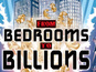 From Bedrooms to Billions for EGX London