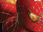 Lego Movie team to animate Spider-Man