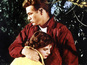 Re-Viewed: Rebel Without a Cause