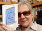 Adrian Mole author Sue Townsend dies