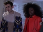 Hollyoaks: Sinead's friends show support
