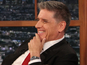 Craig Ferguson to leave Late Late Show