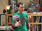 Thursday ratings: Big Bang Theory dips