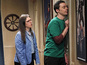 Big Bang Theory recap: Sheldon reboots