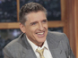 CBS on Craig Ferguson axing reports