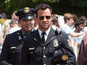 The Leftovers premiere delayed by HBO