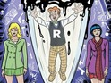 The flagship character dies in the alternate futures title Life with Archie.