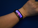 Is the wearable worth picking up alongside a Galaxy S5?