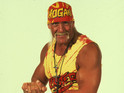 The 'HULKAMANIA' edition will be available exclusively for PlayStation 4.
