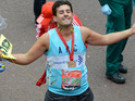 Take our quiz and see if you can predict which stars finished first in marathons gone by.