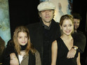 "Peaches Geldof's father states that the family are ""beyond pain"" following her sudden death."