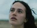 Daphne du Maurier novel adaptation stars Downton Abbey's Jessica Brown Findlay.