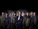 New series is an adaptation of Swedish drama Real Humans.