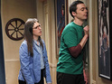 Sheldon ponders his whole life's work in the latest episode of the CBS show.