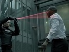 Noel Clarke, Ian Somerhalder in first The Anomaly trailer - watch