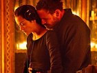 Michael Fassbender, Marion Cotillard in first Macbeth movie pictures