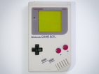 Game Boy retrospective - Nintendo's handheld turns 25 years old