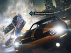 Watch Dogs preview: Hands-on with hacking, hallucinations, multiplayer