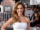 Jessica Alba, Danica Patrick to present at ESPY Awards 2014