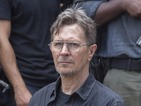 Gary Oldman set to join Kevin Costner in thriller Criminal