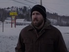 Ryan Reynolds stars in first The Captive trailer - watch