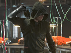 First Arrow season 3 trailer debuts at Comic-Con