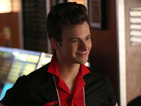 Glee's Chris Colfer signs multi-book deal to extend Land of Stories series