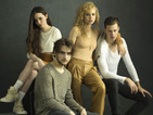 Hemlock Grove renewed by Netflix for third and final season