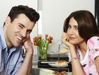 Steve Jones, Lisa Snowdon host new Waitrose TV show