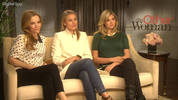 Digital Spy caught up with the stars of new rom-com movie 'The Other Woman'. Hit play for more.