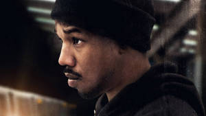 Fruitvale Station UK trailer