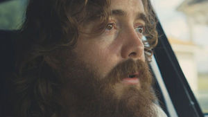 Blue Ruin exclusive clip