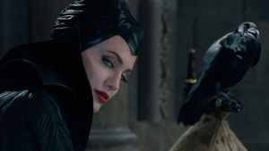 Maleficent Legacy trailer