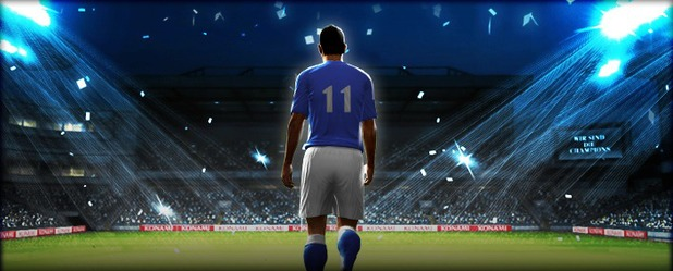 PES Manager is a football strategy title for iOS and Android