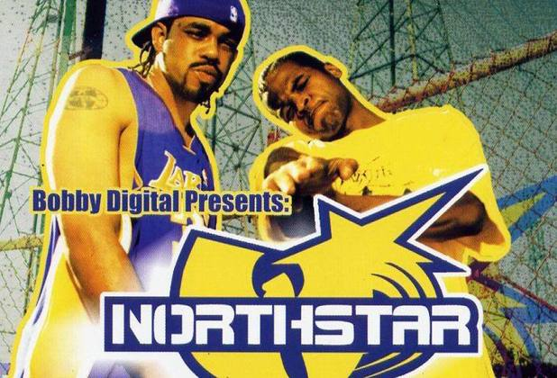 Bobby Digital presents Northstar