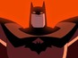 Batman Beyond short, Arkham trailer