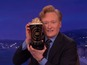 Conan O'Brien to launch comedy record label