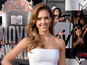 Jessica Alba remembers Paul Walker