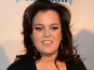 Rosie O'Donnell exits The View after split