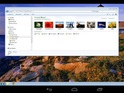 Web giant brings its remote desktop software to Apple devices.