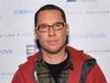Bryan Singer is accused of abusing an anonymous British actor.