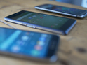 Samsung Galaxy S5, Sony Xperia Z2, HTC One M8