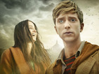 In The Flesh series 2: BBC Three announces air date