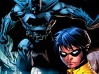 Jim Lee: 'All-Star Batman & Robin hasn't been canceled'