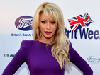 Chesney Hawkes, Dani Behr, more: Surprising stars at LA Brit celebration