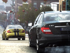 Codemasters returns to its roots with a game resembling the original GRID.