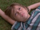 Boyhood was a strange and bizarre experience for me, says Ellar Coltrane
