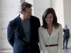An ensemble cast led by Liam Neeson and Mila Kunis can't salvage this languid drama.