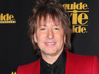 Bon Jovi's Richie Sambora to headline London gig