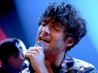 Paolo Nutini, Royal Blood on Later... with Jools Holland - watch